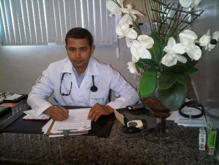 Dr-Jailson