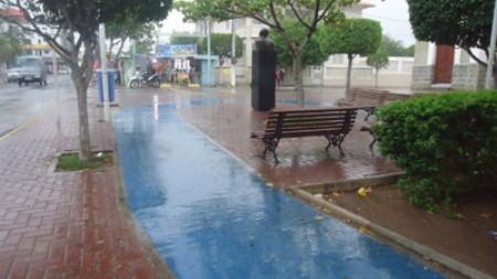 chuva-afogados