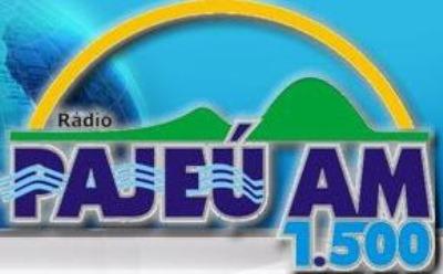 Radio Pajeu