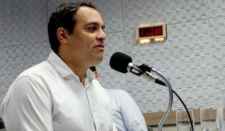 PauloCamara-RadioPajeu-23-03-17