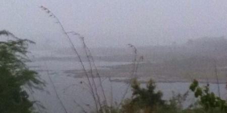 chuva-brotas-660x330