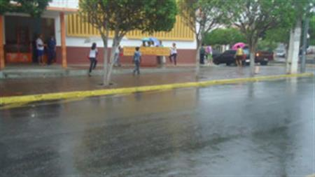 chuva-prefeitura-300x169