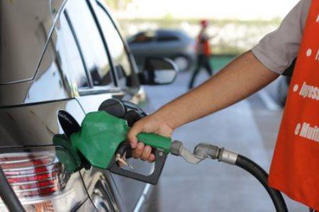 gasolina-2_180522_153724