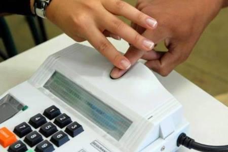 size_960_16_9_urna-biometrica5