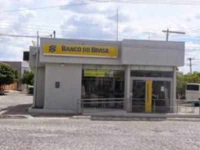 banco-do-brasil-de-Carnaiba-1-533x400