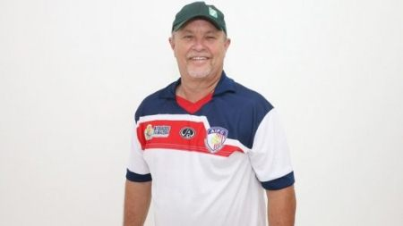 Pedro-Manta-533x300