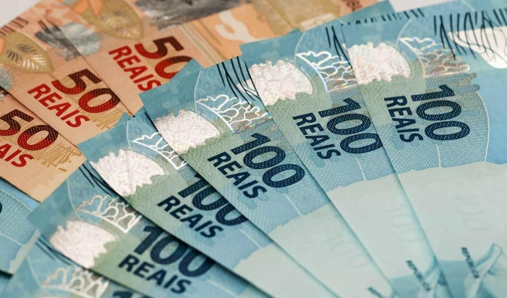 dinheiro-100-50 (1)