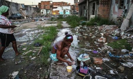 extrema-pobreza