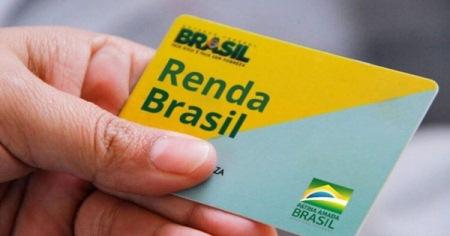 noticiasconcursos.com.br-renda-brasil