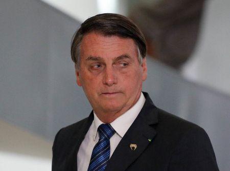 Bolsonaro-4-868x644