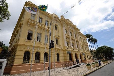 palacio_1