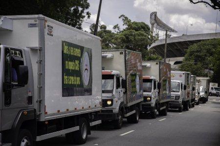 greve-dos-caminhoneiros-1024x682